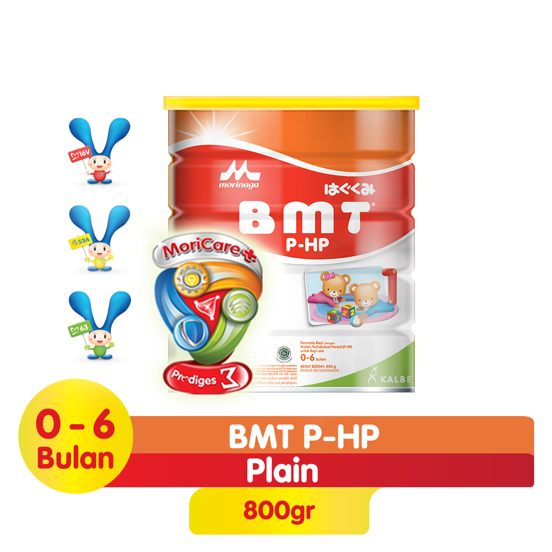 BMTPHP-800